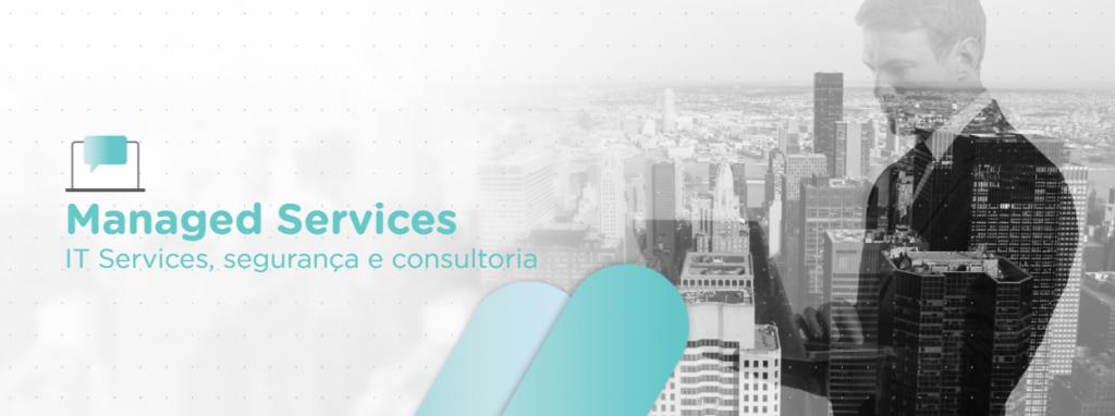 Managed Services Ar Telecom