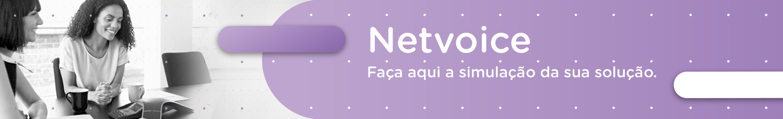 CTA_NetVoice