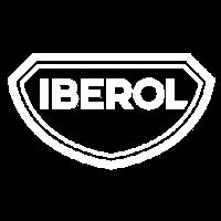 Logo Iberol