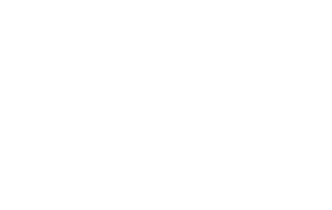 Redes de dados