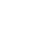 Logo Quadrante