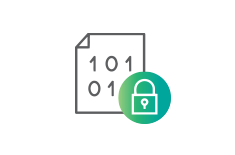 Icon_DataProtection
