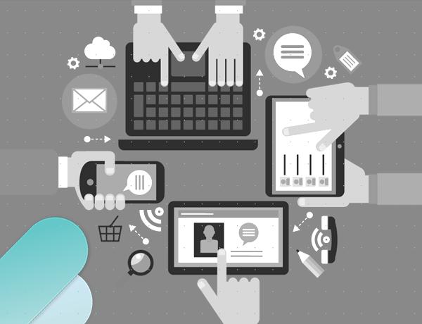 O que são managed services e o que pode a minha empresa ganhar com isso?