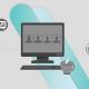 Vantagens e desvantagens Outsourcing TI