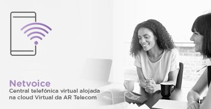 Simulador netvoice