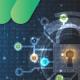 Cibersegurança: a sua empresa está segura?
