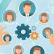 Contratação de um parceiro externo para gestão da área de TI