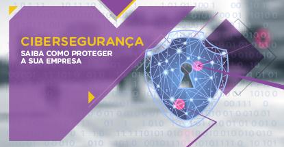 ARTelecom_eBook_Ciberseguranca_blog_415x215