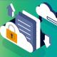 Apostar em storage ou em backup na cloud?