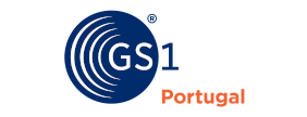 GS1_Portugal_Large_RGB_2014-12-17