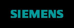 siemens-logo-en-2x