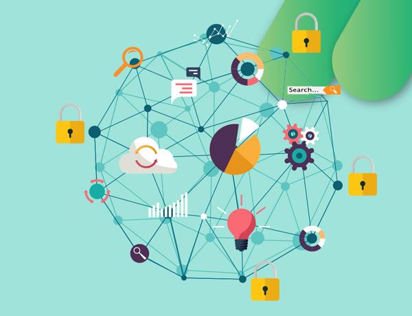 5 erros a evitar para melhorar a segurança da informação