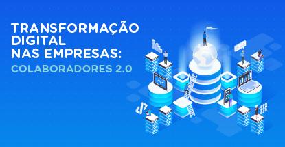 ARTelecom_eBook_TransformaçãoDigitalEmpresasColaboradores_WebsiteSmall
