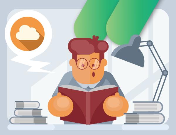 livros cloud computing