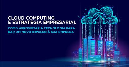 ARTelecom_eBook_CloudComputingEstratégiaEmpresarial_WebsiteSmall
