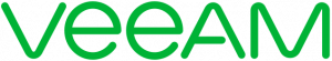 veeam_green_logo