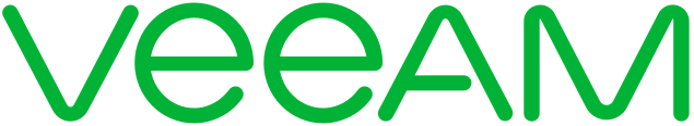 veeam_green_logo