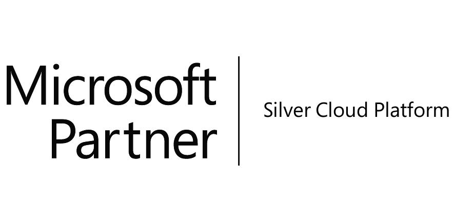 SilverCloudPlatform