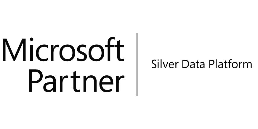 SilverDataPlatform