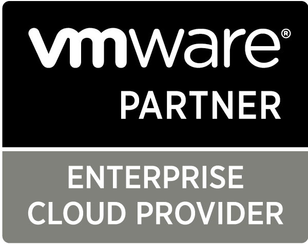 vmw-lgo-partner-cpp-enterprise-k