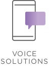 VoiceSolutions