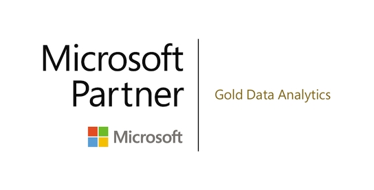 MS_Partner_Gold_Data_Analytics