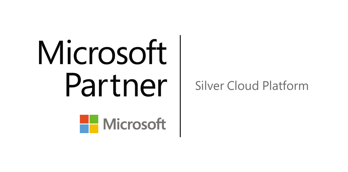 MS_Partner_Silver_Cloud_Platform
