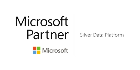 MS_Partner_Silver_Data_Platform