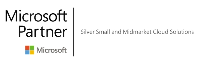 MS_Partner_Silver_SM_Cloud_Solutions