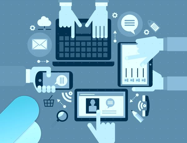 O que são managed services?